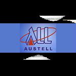 Austell